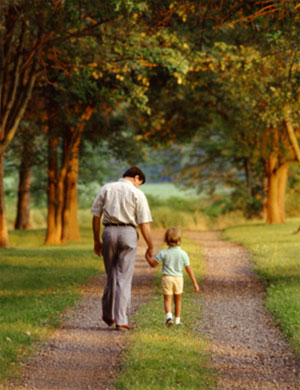 Fathers Day ideas for preschoolers