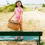 Plan a preschool picnic