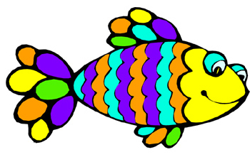 printable word search swim printable rx coupon 2010 - Printable Fish Pictures