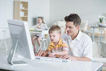 play preschool games online
