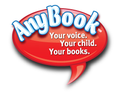Anybook reader