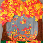 15 Fun Kid Friendly Crafts For Fall
