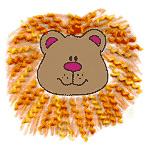 noodle lion's mane