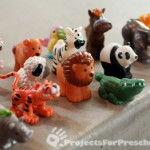 Fisher-Price Little People® animals