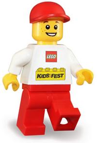 LEO Kidsfest